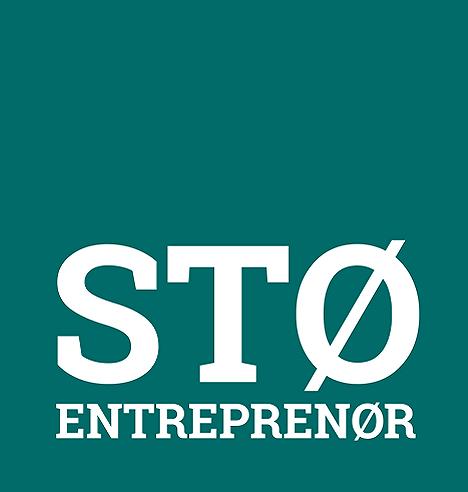 STØ Entreprenør AS