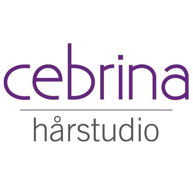Cebrina Hårstudio As
