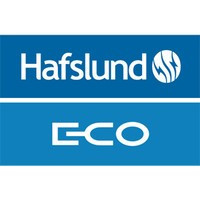 Hafslund E-Co AS