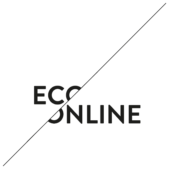 Ecoonline As