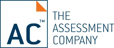 THE ASSESSMENT COMPANY NORGE AS