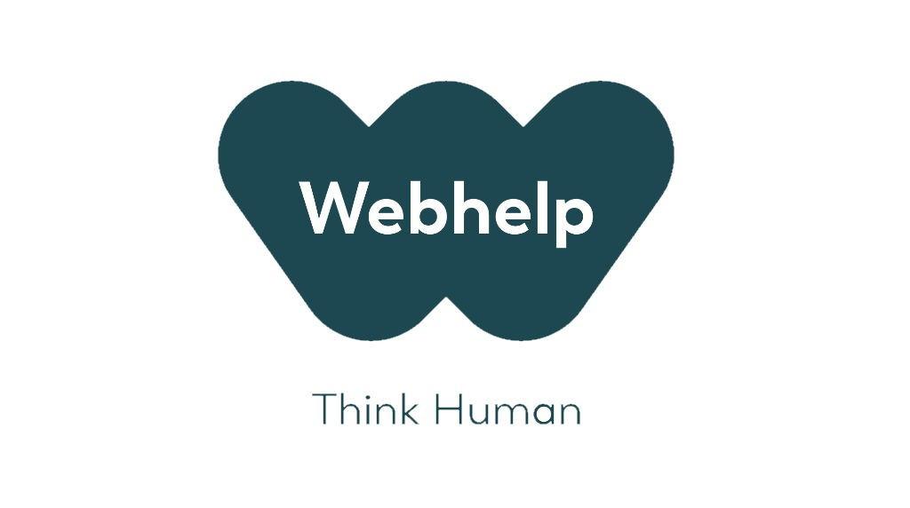 Webhelp Norway AS