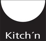 Kitch'n Galleriet