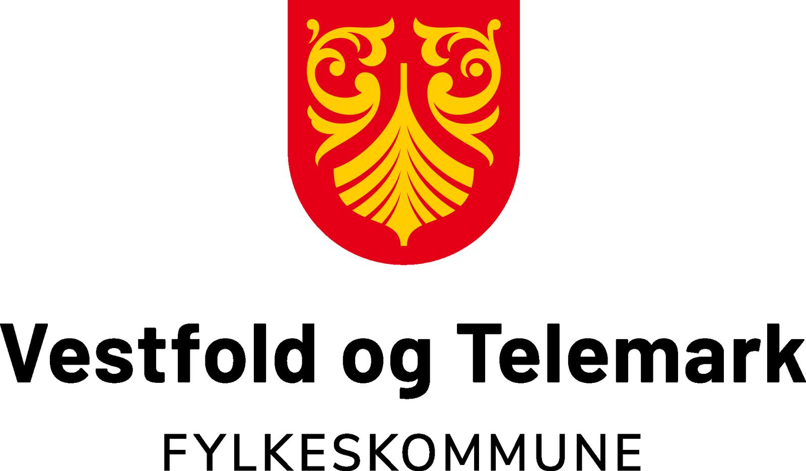 Vestfold og Telemark Fylkeskommune