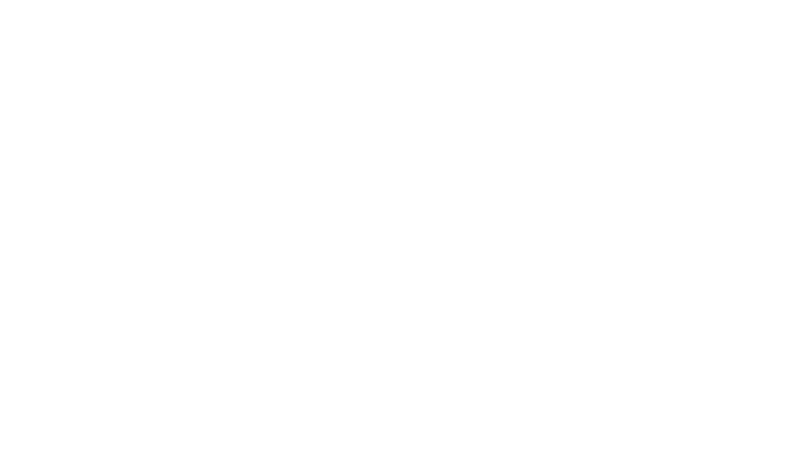 Meglerhuset Nylander avd Søndre gt