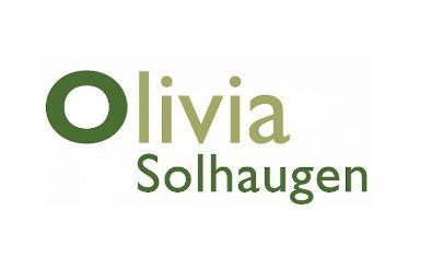 Olivia Solhaugen AS