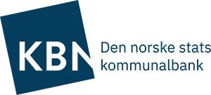 Kommunalbanken AS