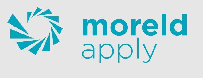Apply AS