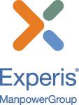 Experis AS