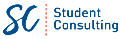 StudentConsulting Norge AS