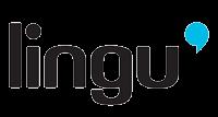 LINGU NORGE AS