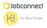 INNAKTIV Jobconnect/Kvikke Hoder