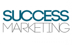 Success Marketing