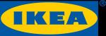 IKEA Furuset
