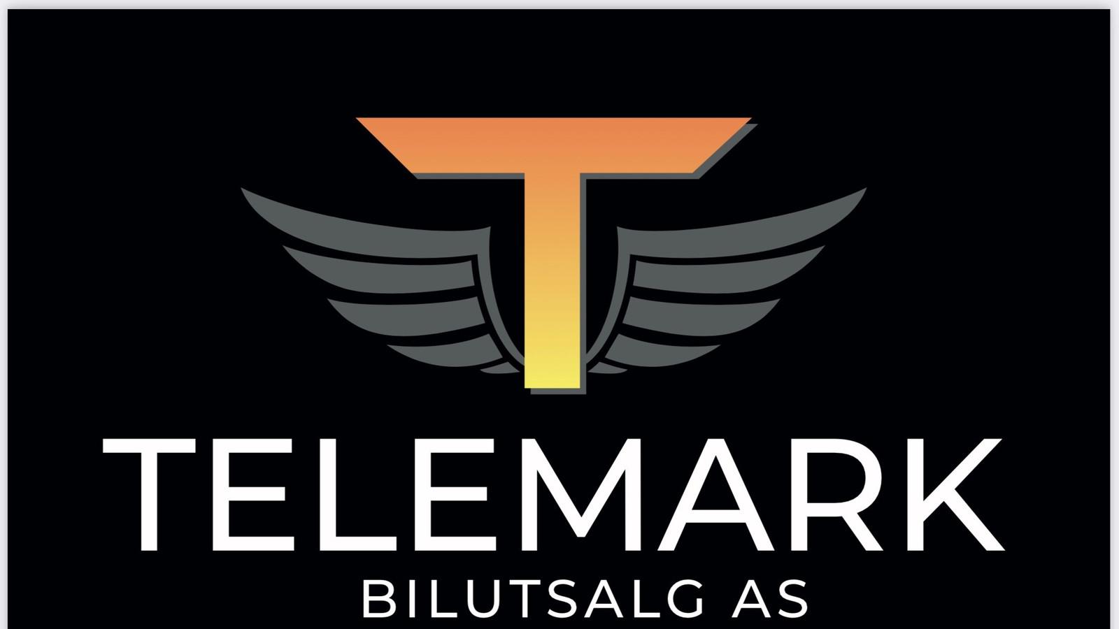 Telemark Bilutsalg AS
