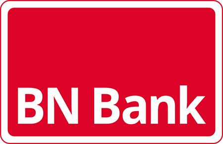 BN Bank ASA