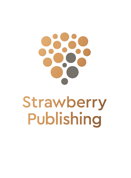 Strawberry Publishing Norge As