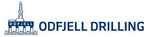 Odfjell Well Services Norway AS