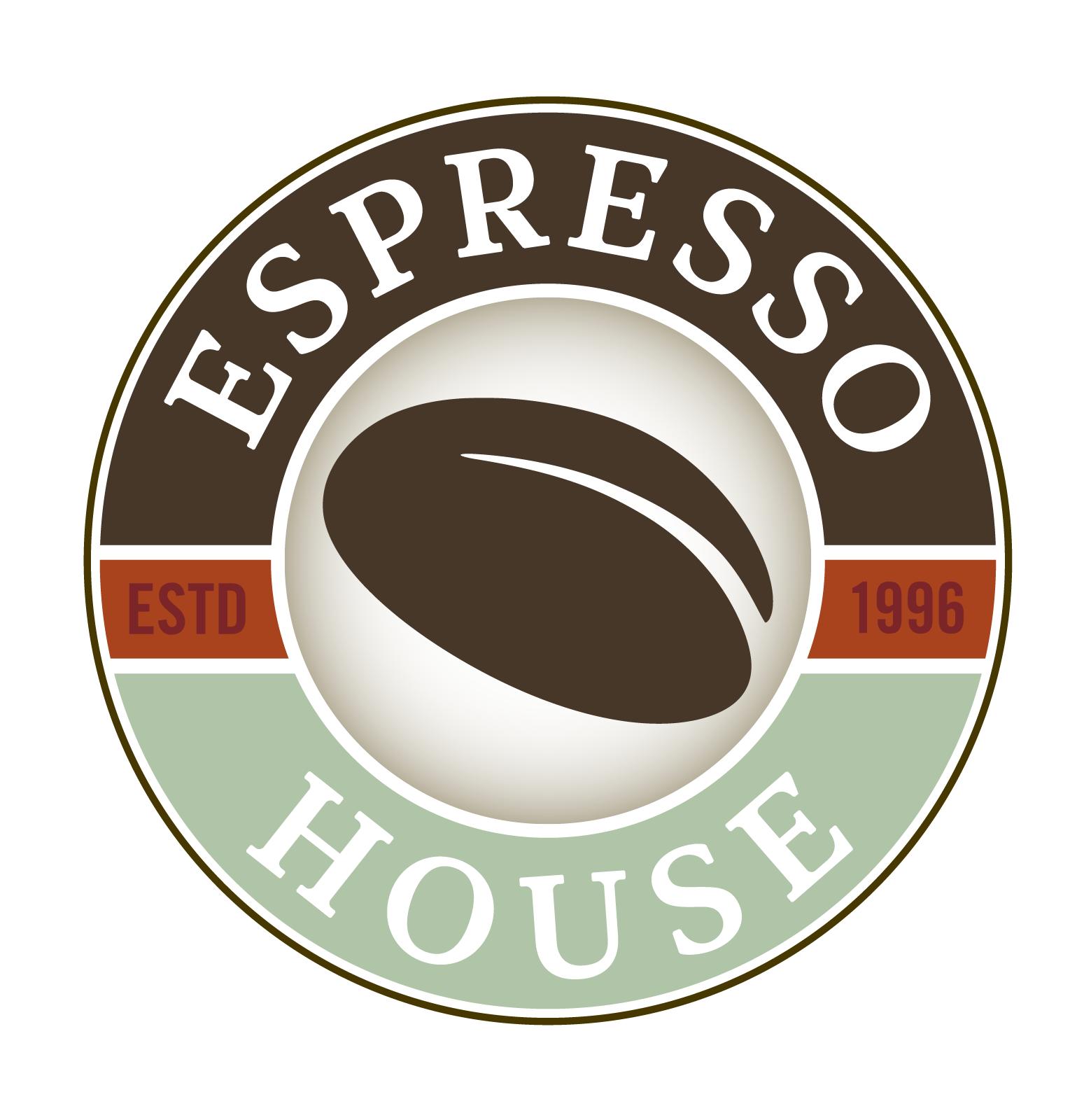 Espresso House Norge AS