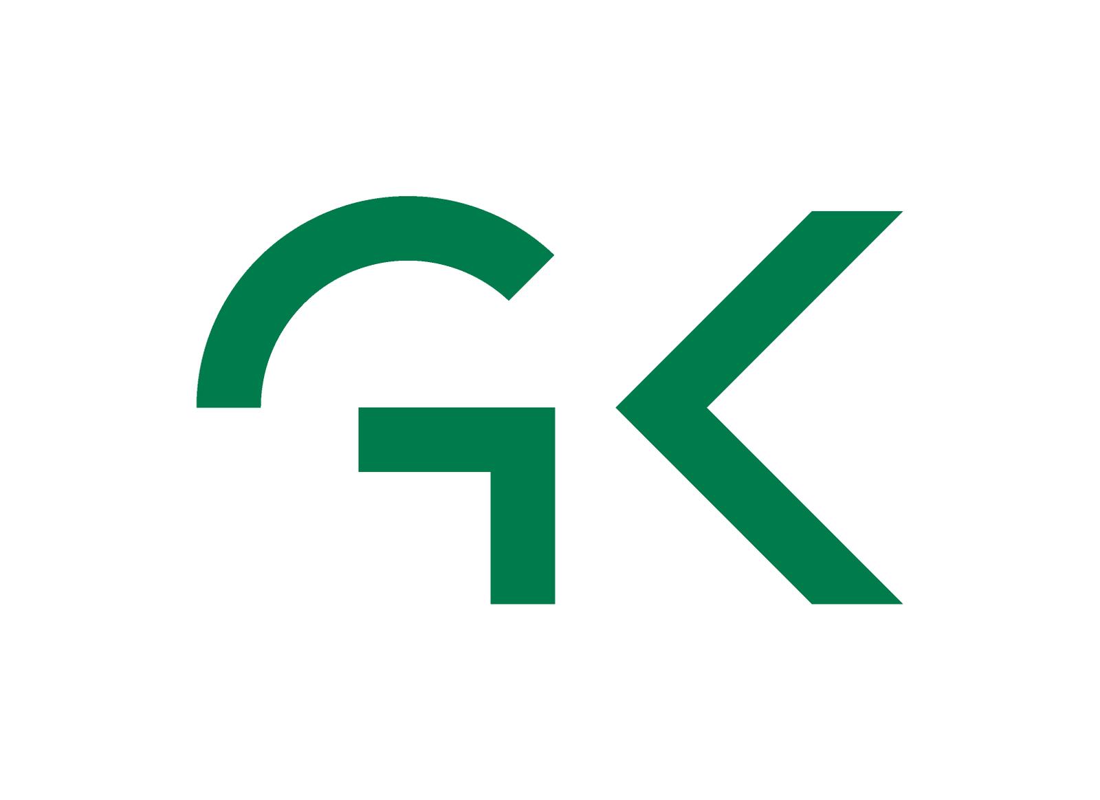 GK Elektro AS