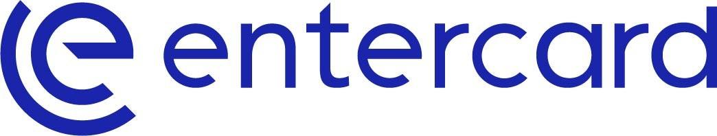 Entercard Norge - Filial av Entercard Group Ab