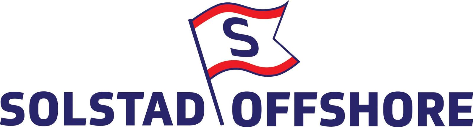 Solstad Offshore ASA