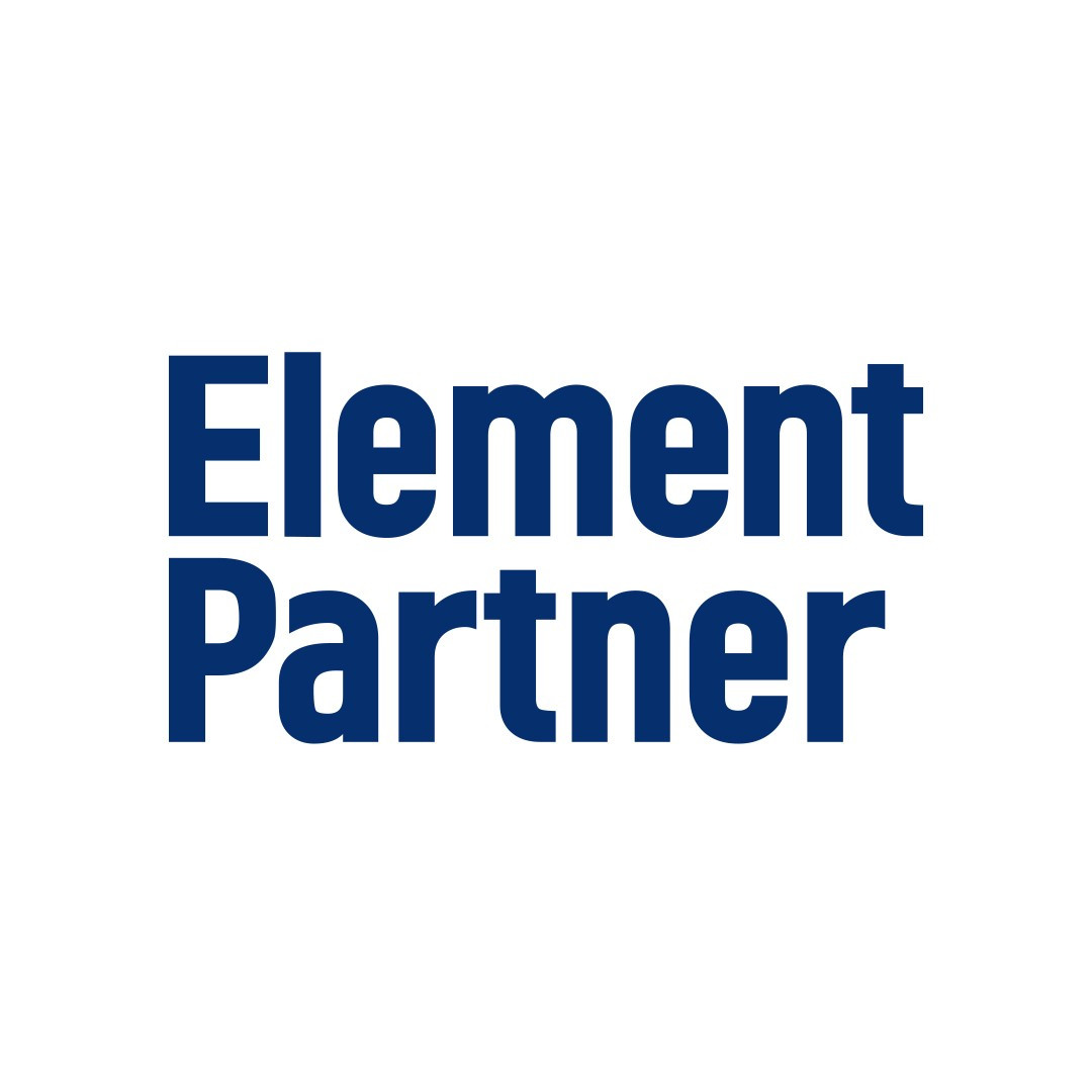 ElementPartner AS