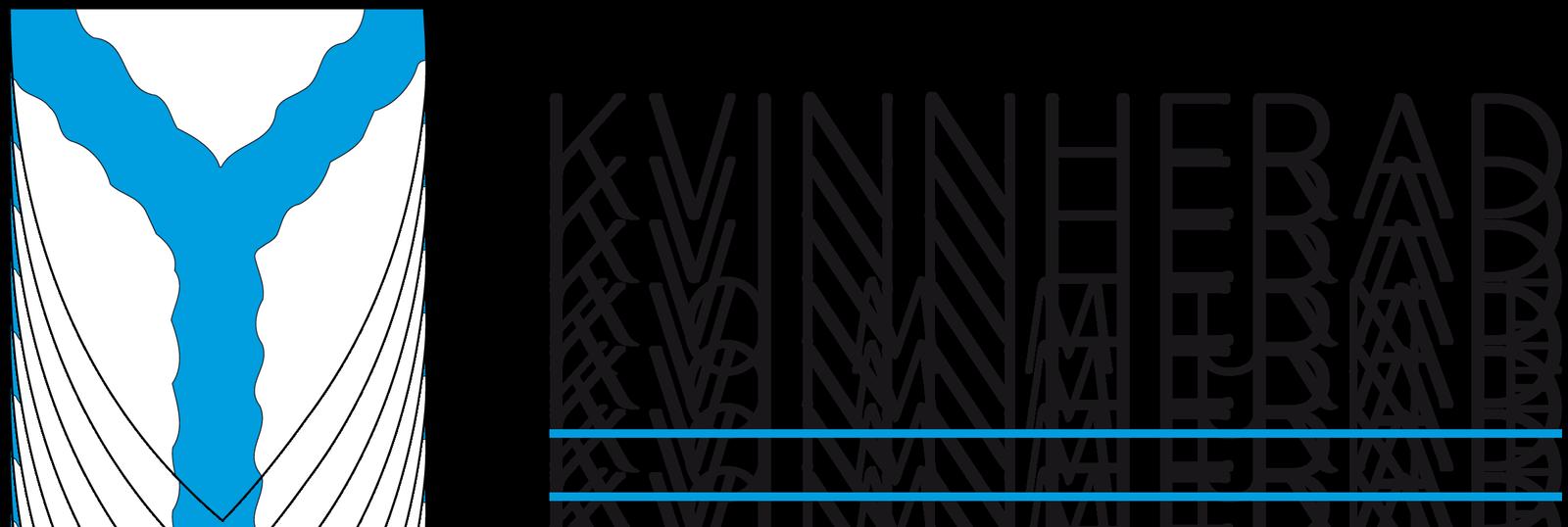 Kvinnherad Kommune