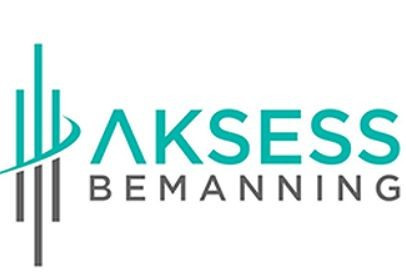 Aksess Bemanning AS