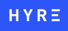 HYRE AS