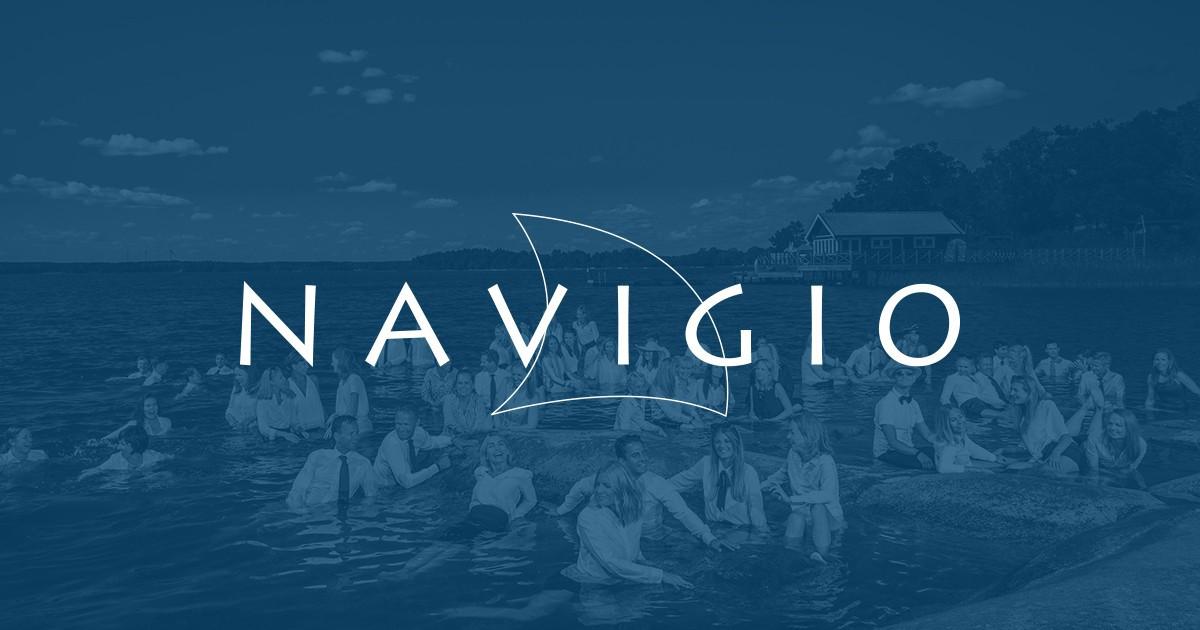 Navigio