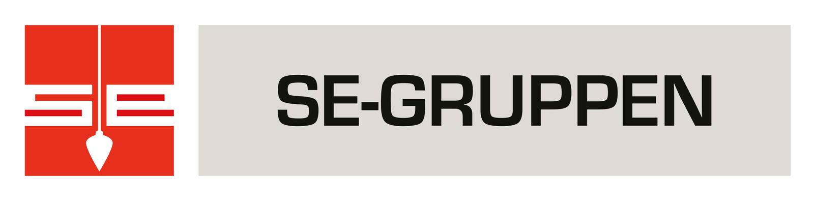 SE-gruppen AS