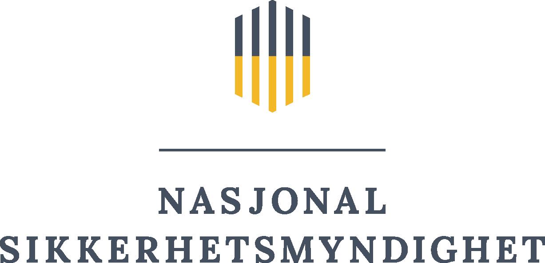 Nasjonal Sikkerhetsmyndighet