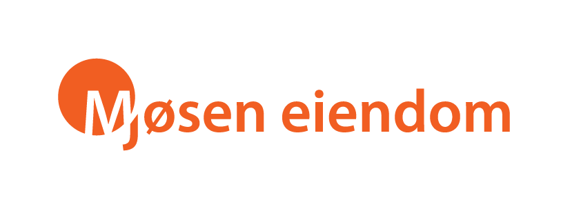 Mjøsen Eiendom AS