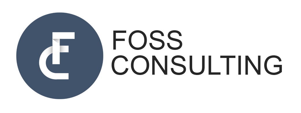 Ine Foss Consulting