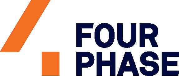 Fourphase As