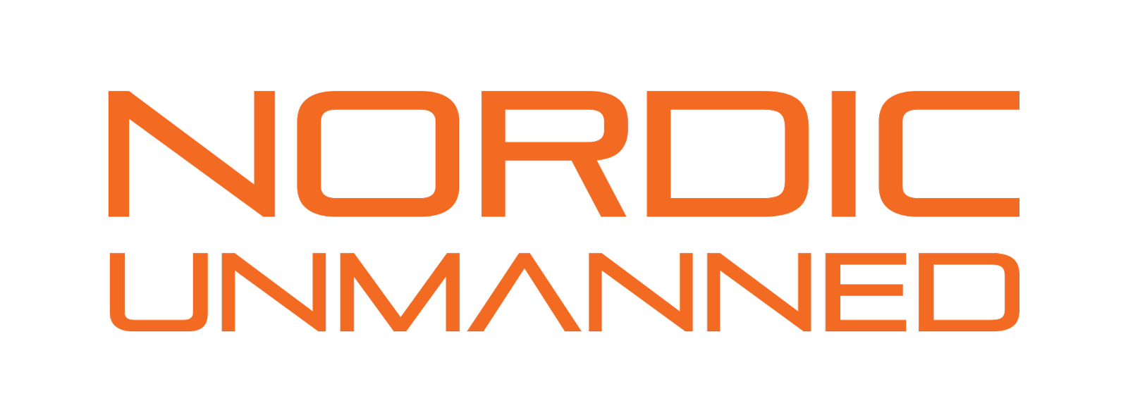 Nordic Unmanned As