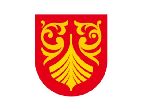 Sandefjord Videregående Skole