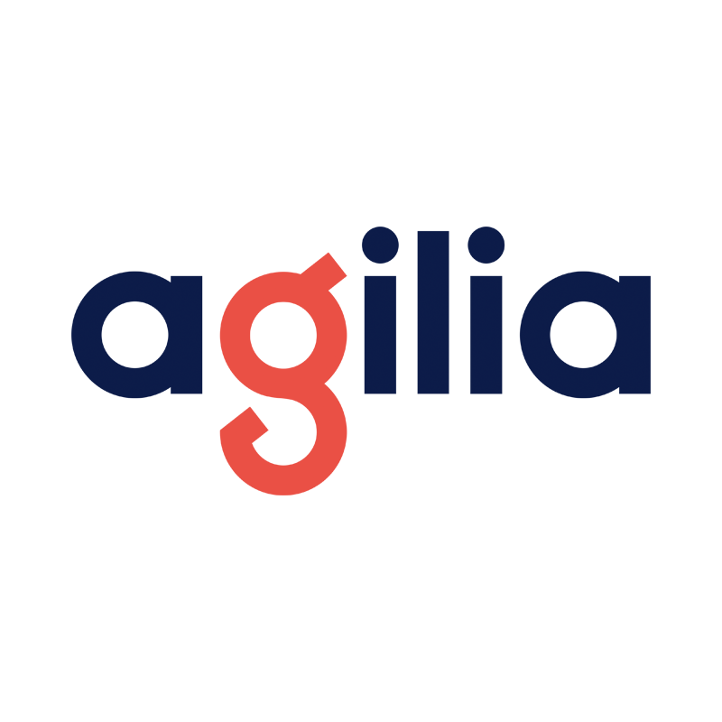 Agilia AS