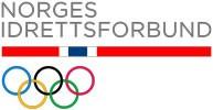 Norges Idrettsforbund og Olympiske og Paralympiske Komité