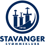 Stavanger Svømmeklubb