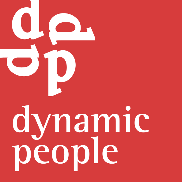 Dynamic People AS