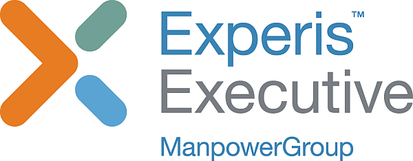 Experis Executive AS x-inaktiv