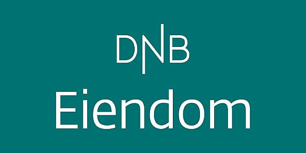 DNB Eiendom AS
