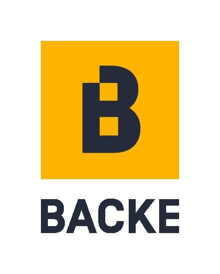 AS Backe