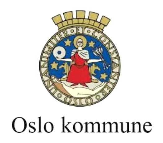 Bydel 15: Søndre Nordstrand