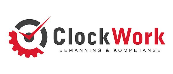 Clockwork Bemanning AS