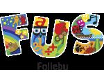 Follebu Fus Barnehage AS