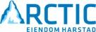 Arctic Eiendom Harstad AS