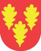 Nedre Eiker kommune